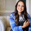 Alicia's Holistic Pet Wellness