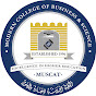 Modern College of Business & Science
