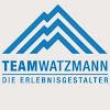 TeamWatzmann - Die Erlebnisgestalter