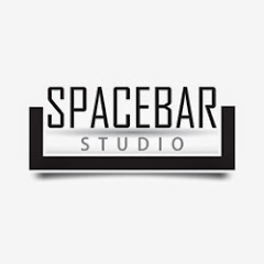 Spacebar Studio Official Net Worth