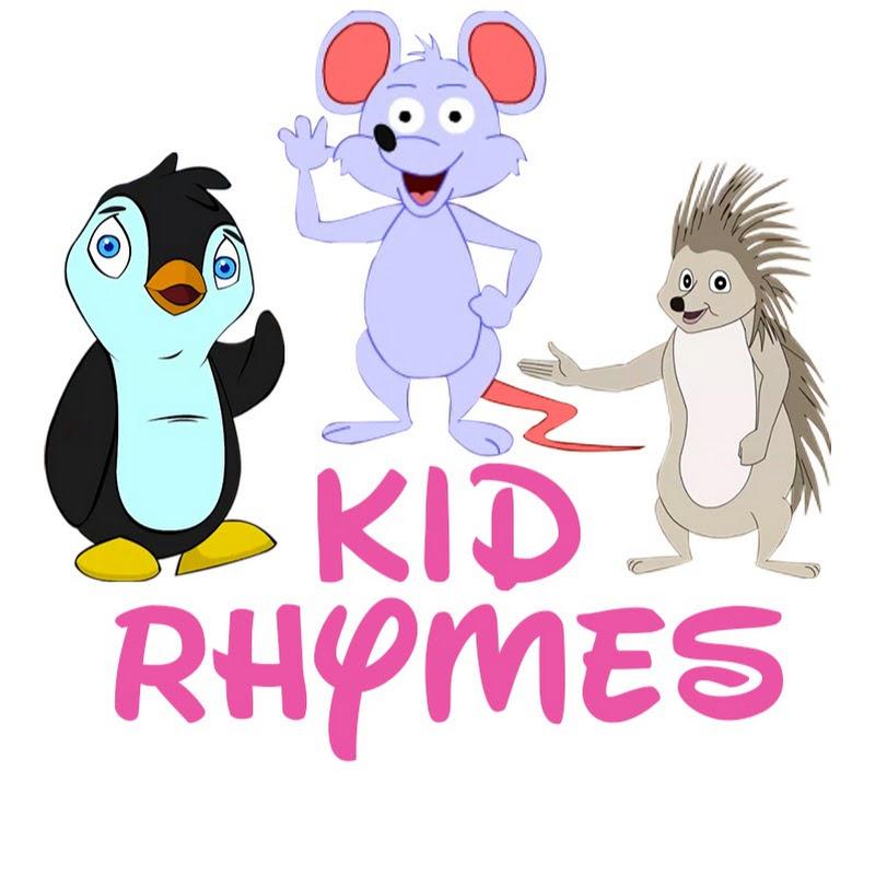 Kid rhymes