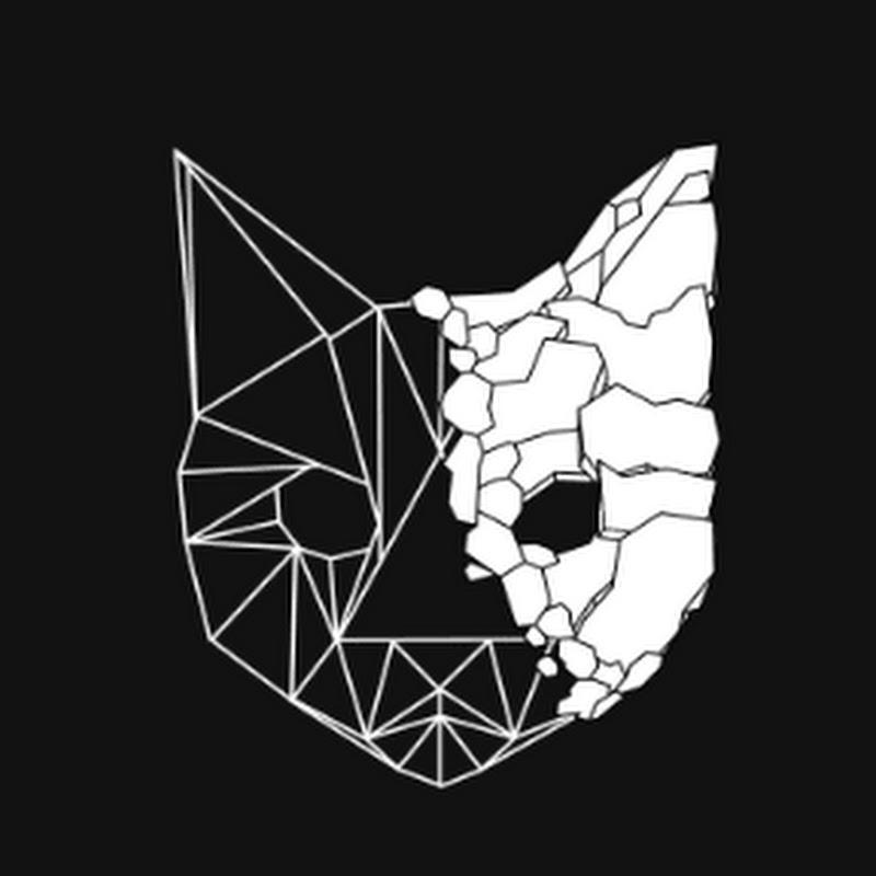 HybridNeko Music