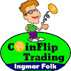 CoinFlip Trading