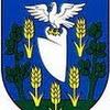 Obec Bobot