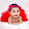 Click Baby - Maternity, Newborn & Kids Photography
