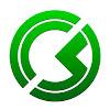 GreenSpark - YouTube