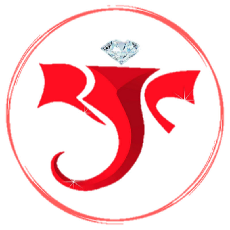 RK JEWELLERS - GOA's Best