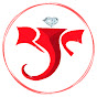 RK JEWELLERS - GOA's Best (rk-jewellers-goas-best)