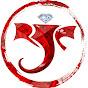 RK JEWELLERS - GOA's Best (rk-jewellers-goas-best)