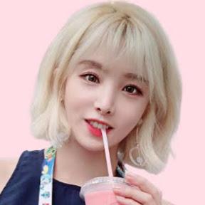 이설 LeeSeol 순위 페이지