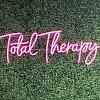 Total Therapy Massage