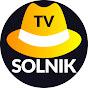 TV Solnik