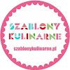 szablonykulinarne.pl