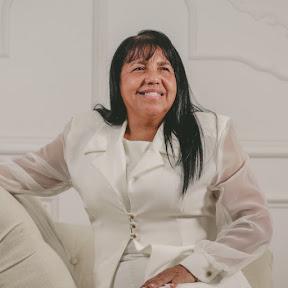 Pastora Candelaria Hernandez