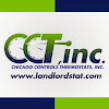 Chicago Controls Thermostats, Inc