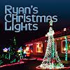 Ryan's Christmas Lights