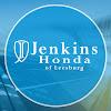 Jenkins Honda of Leesburg