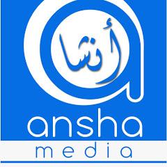 Ansha Media