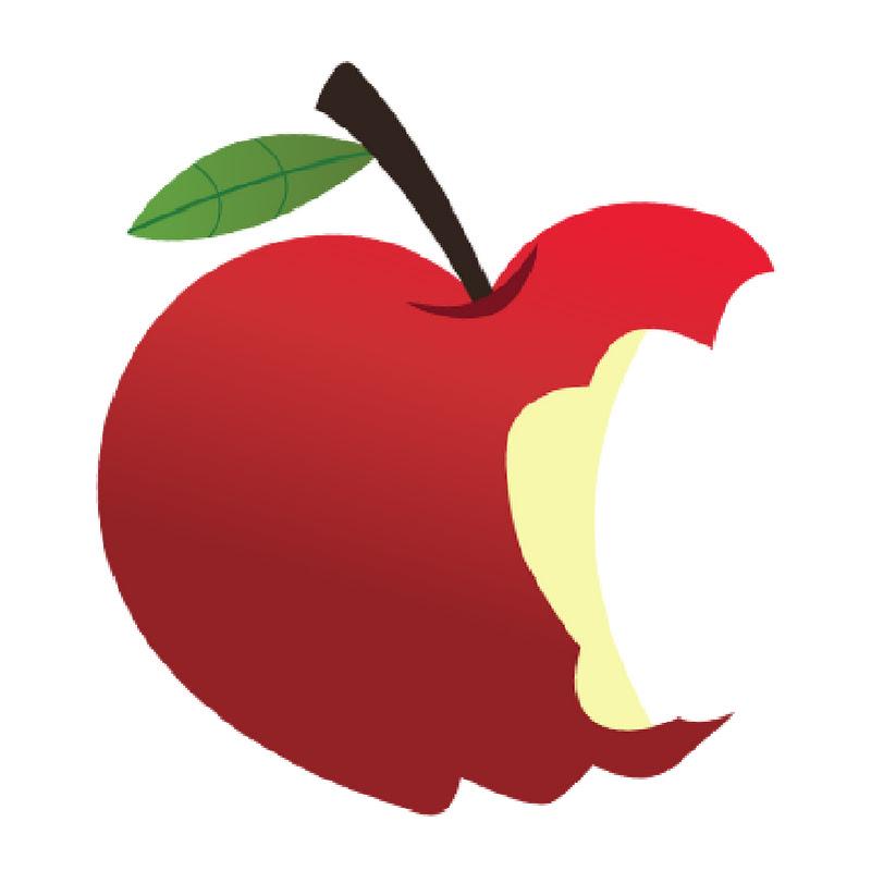 Apple Reviews PL