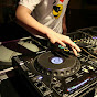 DJ Skeve Nelis (dj-skeve-nelis)