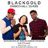 BlackGoldNYC