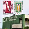 Históricas UABC