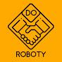 Do Roboty