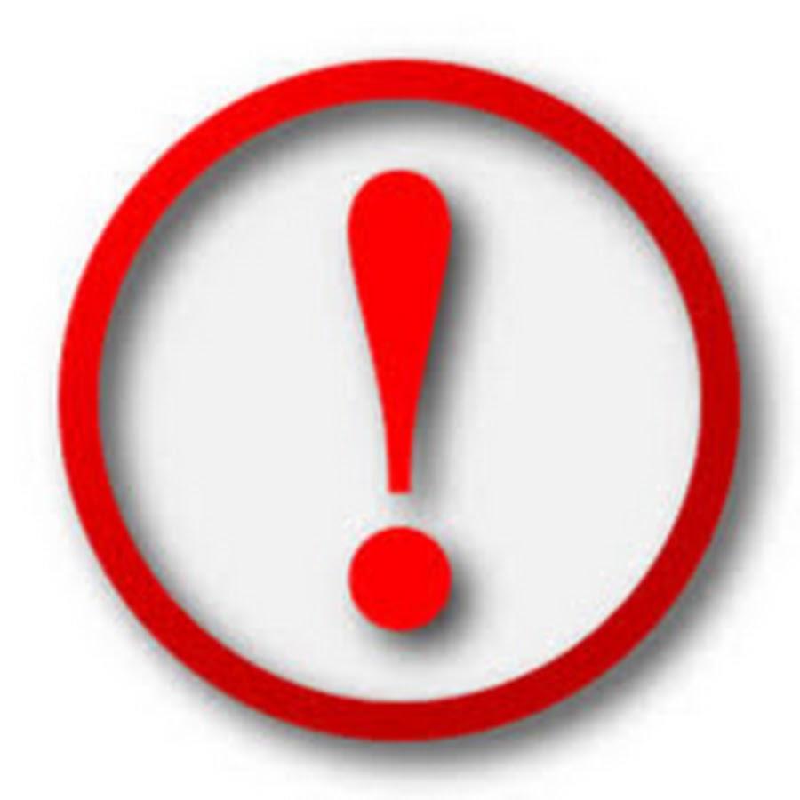 В Курске очередной порыв на теплосети. В «Квадре» обещают всё починить до 11 вечера