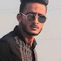Nizamabad Guys