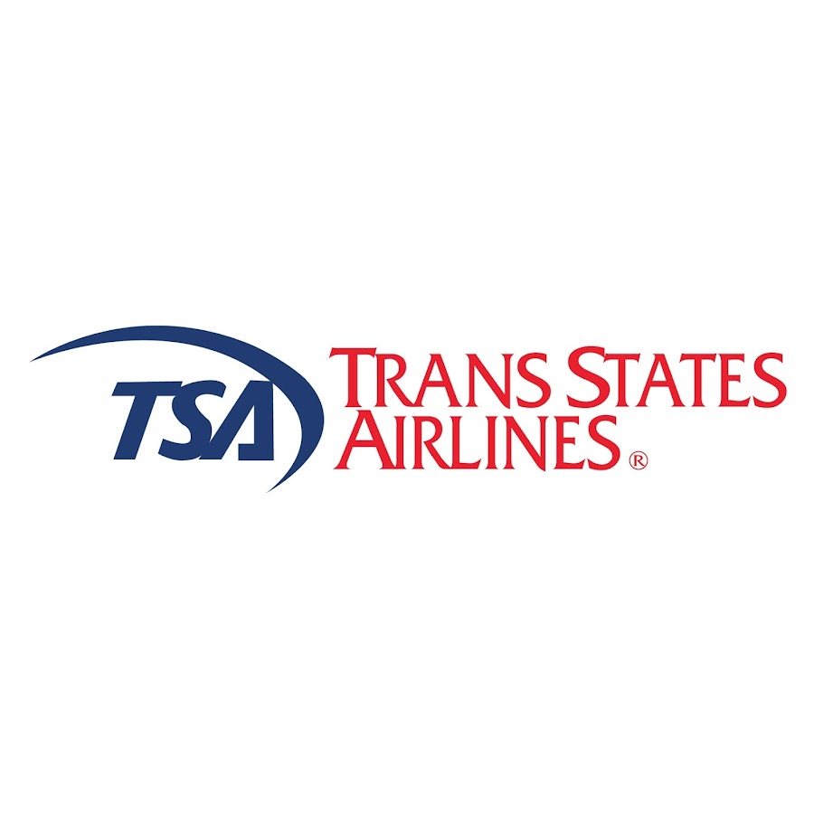 Image result for trans states holdings