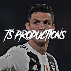 TS Productions