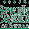 SpringCreekGrowers