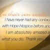 HOPEHCS