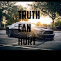 Truth Can Hurt - Subscribe 4 Car Content! (truth-can-hurt)