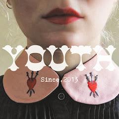 YouthIndieMusic Net Worth