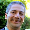 Khaled Kilzie