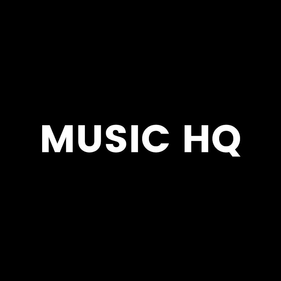 hq music