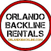 THE OFFICIAL ORLANDO BACKLINE RENTALS & CARTAGE - A MUSICAL INSTRUMENT RENTAL SERVICE