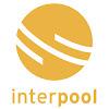 interpool Personal GmbH