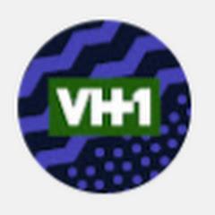 VH1 Net Worth