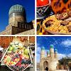Anur Tour Uzbekistan