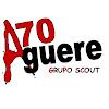 Aguere70