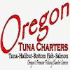 Oregon Tuna Charters