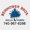 Beinhower Bros. Drilling Co