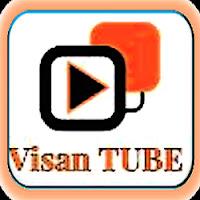 VisanTube