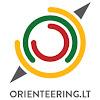 Orienteering.lt
