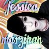 Jessica Marzipan