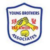 YoungBrothersTKD