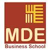 MDE Business School