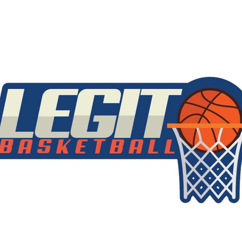 LegitBasketball (legit-basketball)